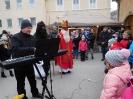 Weihnachtsmarkt der Heimatsmühle_10