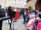 Weihnachtsmarkt der Heimatsmühle_11