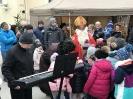 Weihnachtsmarkt der Heimatsmühle_20