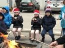 Weihnachtsmarkt der Heimatsmühle_21