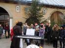 Weihnachtsmarkt der Heimatsmühle_28