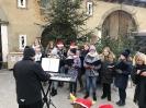 Weihnachtsmarkt der Heimatsmühle_29