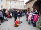 Weihnachtsmarkt der Heimatsmühle_8