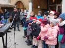 Weihnachtsmarkt der Heimatsmühle_9