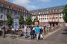 2018 Heidelberg_36