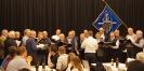 2018 Jahreshauptversammlung_10