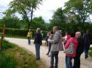 2018 - Singender Wanderweg - Itzelberger See_10