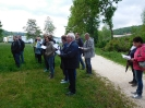 2018 - Singender Wanderweg - Itzelberger See_11