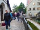 2018 - Singender Wanderweg - Itzelberger See_14