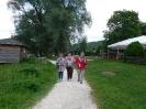 2018 - Singender Wanderweg - Itzelberger See_2