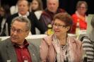 2019 Jahreshauptversammlung_37